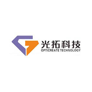Opticreate Technology Co., Ltd.