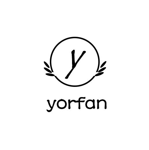 Yorfan Technology Co., Ltd
