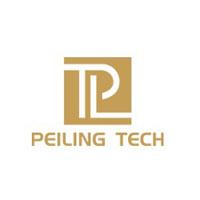 Hebei Peiling Tech. Co., Ltd