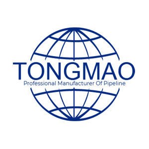 Hebei tongmao pipeline equipment manufacturing Co.,Ltd