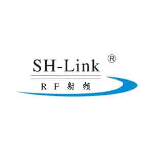 Shenzhen Sihanming Technology Co.,Ltd.