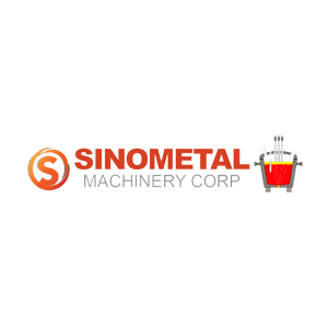 Sinometal Machinery Corp.