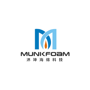 Changzhou Munk Foam Technology Co.,Ltd