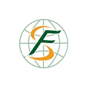 Fushi Wood Group