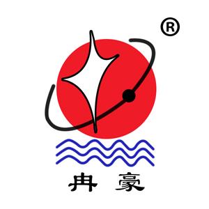 Shijiazhuang Yizhaoda Textile Co., Ltd.