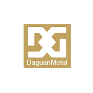 Anyang Daguan Metal Material co. Ltd