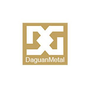 Anyang Daguan Metal Material co. Ltd