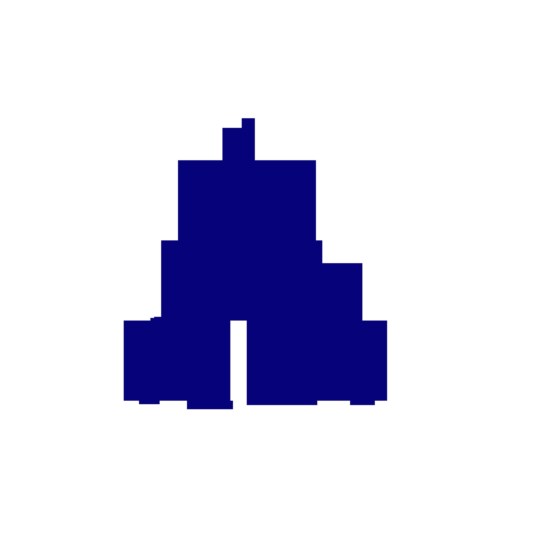 Hebei Trico Trade Co.,Ltd.