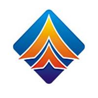 Shijiazhuang Mining Fengwang Machinery Co. LTD