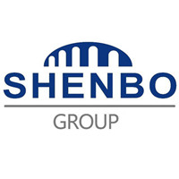 Shenbo Special Architectural Glass Industrial Co., Ltd.