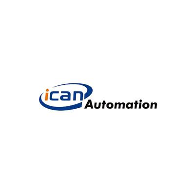 Dongguan ICAN Technology Co., Ltd