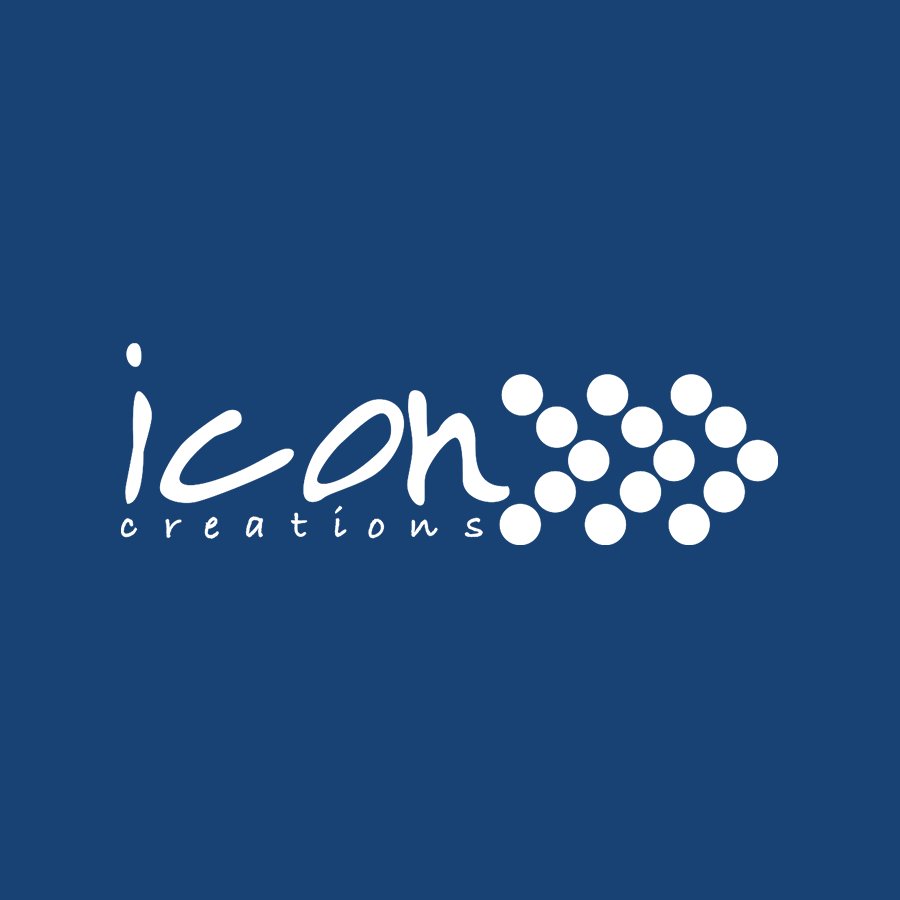 Icon Creations