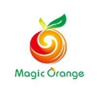 Ningbo Magic Orange Arts & Crafts Co., Ltd.