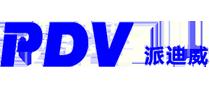 Beijing PDV Instrument Co., Ltd.