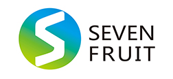 HEBEI SEVEN FRUIT TRADE CO.,LTD