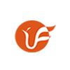 Langfang Zhongfeng Mechanical Technology Co., Ltd.