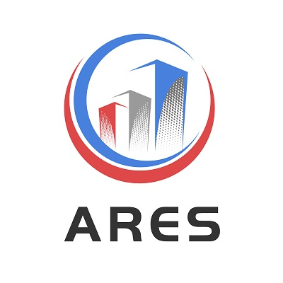 Heibei Ares Metal Products Sales Co.,Ltd	v