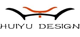 Huiyu Trading Co., Ltd.