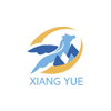 Xiang Yue (Cangzhou) Plastic Products Co., Ltd.