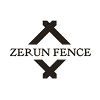 RaoYang Zerun Metal Wire Mesh Co.,Ltd