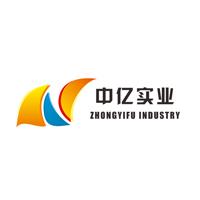 Zhongyifu industry Hebei Co., ltd
