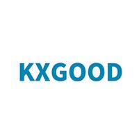 Shenzhen KXGOOD Technology Co., Ltd.