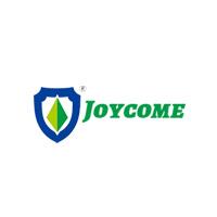 Shijiazhuang Joycome Pharmaceutical Co., Ltd.