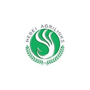 Hebei Agrilinks Imp. & Exp. Co., Ltd.