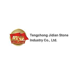 Tengchong Jidian Stone Industry Co., Ltd