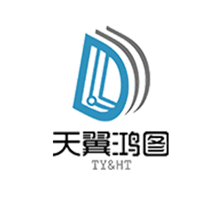 Tian Yi Hong Tu (Tianjin) Technology Co. , Ltd.