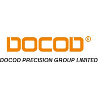 DOCOD PRECISION GROUP LIMITED
