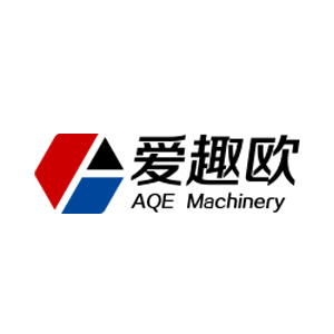 AQE Machinery International Corporation
