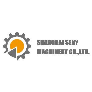 Shanghai Seny Machinery Co.,LTD