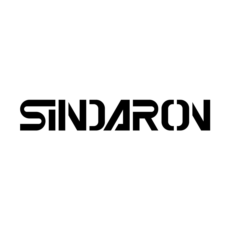 Guangdong Sindaron Packing Technology Co., LTD