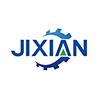 Hebe Jixian Trade Co., Ltd