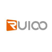Shenzhen Ruioo Electronics Co. LTD