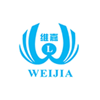 Hebei Weijia Non-woven Co., Ltd.