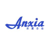 Shenzhen Anxia Technology Co., Ltd.