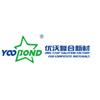 Jiangyin Yoobond New Composite Materials Co.,Ltd