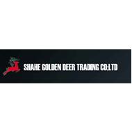 SHAHE GOLDEN DEER TRADING CO.,LTD