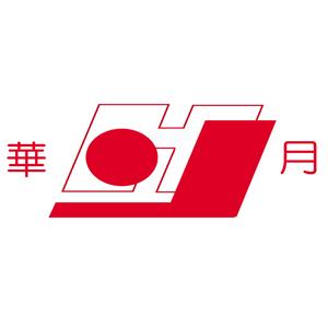 Baoding Huayue Rubber Belts Co., Ltd.