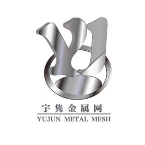 Anping County Yujun Metal Mesh Co.,Ltd