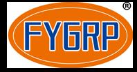Hebei FYGRP CO.,LTD