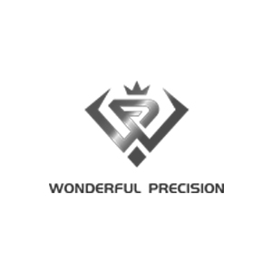 Zhongshan Wonderful Precision Metal Products Co., Ltd.