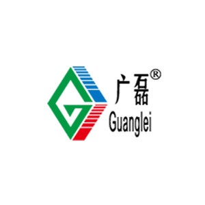 Shenzhen Guanglei Electronic Co., Ltd.