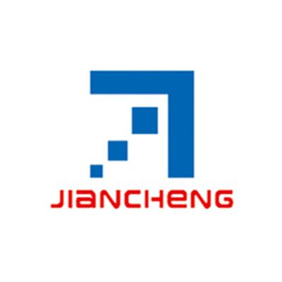 Jiancheng Electronics Co., Ltd.