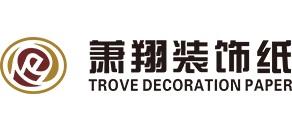 Trove Decoration Paper Co., Ltd.