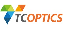 Tian Cheng Optics Co., Ltd.