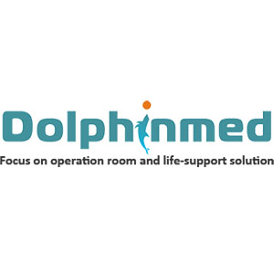 Shandong Dolphinmed Technology Co., Ltd.