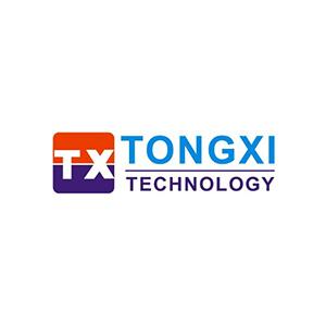 Zhuhai Tongxi Electronics Technology Co., Ltd.
